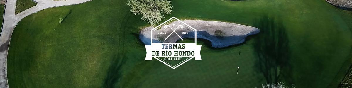 Visita Termas De Rio Hondo Golf Club Primer Club De Golf En Argentina Disenado Por Robert Trent Jones Ii